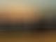 FP2: Vettel edges rivals in Bahrain