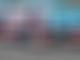 Alguersuari left Formula 1 with an 'open wound'