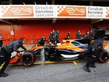 McLaren Formula 1 team feared Honda would cause a staff exodus