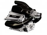 Honda reveals image of 2015 Power Unit