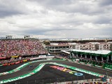 Perez: Mexico return could take 50 years if GP leaves F1 calendar