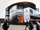 Formula 1 opts to bring forward summer shutdown