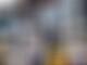 "Verstappen: Hamilton ""dangerous"", British GP win celebrations ""disrespectful"""