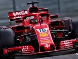 Charles Leclerc quickest as post-season F1 test concludes