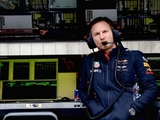 Bottas' T-wing cost Red Bull 'a few quid'