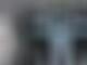Rosberg: Ferrari looked pretty close