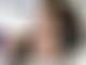 Vandoorne expecting McLaren race seat decision soon