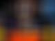 Singapore GP: Race notes - Toro Rosso