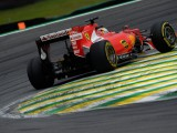 Vettel aims to 'create a miracle'