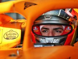 FIA rejects request for Sainz, Vettel to join young driver test despite thumbs up for Alonso