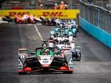 Formula E crafting its own version of Concorde Agreement