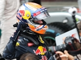 Verstappen proud of how he adapted at RBR