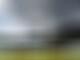 Ricciardo opens up on his past Ferrari talks