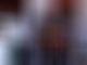 ANALYSIS: 2019 Formula 1 Spanish Grand Prix – Assessing the field
