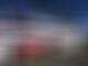Dutch Grand Prix cancelled because of coronavirus pandemic