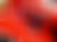 Marussia confirm 2014 Ferrari drivetrain