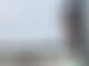 Verstappen holds off Hamilton to score vital US win