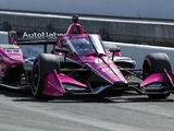Formula 1 owners invest in IndyCar, IMSA team