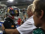 No nerves for Gasly ahead of Formula 1 debut in Malaysia