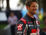 Romain Grosjean: I could race in Formula 1 until I'm 40