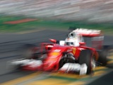 Vettel frustrated by need for embarrassing qualifying U-turn