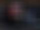 FIA data shows Hamilton did not brake-test Vettel