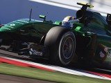 Caterham F1 bosses issue quit threat