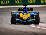 'Demo run showed Alonso is not that slow'