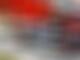 di Grassi confirmed for Massa kart event