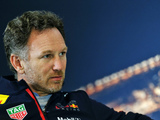 Horner: F1 will survive, but will all 10 teams?