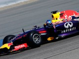 Vettel: 'New engines sound s**t, they're too quiet'