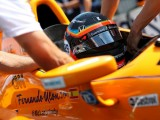 McLaren respond to Alonso, IndyCar rumours