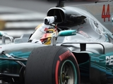 Hamilton avoids penalty after investigation