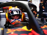 F1 drivers give their verdict on new halo