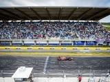 Zandvoort deemed only viable Dutch Grand Prix option for F1
