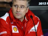 Fry joins Manor