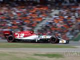 Alfa Romeo tech reshuffle continues with new head of aero