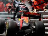 Max Verstappen: No Monaco confidence loss after 2016 crash