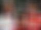 Ferrari: No tension between Vettel and Leclerc