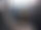 Hamilton v Hakkinen at Mercedes Stars Cars