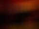 Clearing Sergio Perez early key to challenging Kimi Raikkonen - Daniel Ricciardo