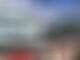 Abu Dhabi F1 test: Bottas fastest as drivers runs with 2019 teams