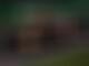 Red Bull F1 boss Horner surprised by Ferrari's Japanese GP strategy