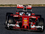 Sebastian Vettel: 'Halo' would have saved Henry Surtees and Justin Wilson