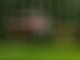 FP3: Vettel leads a Ferrari 1-2 in Montreal
