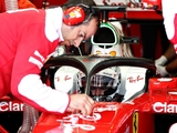 FIA could force through Halo