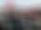 Hamilton defends British GP victory celebrations