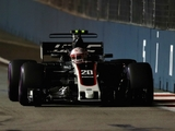 Steiner: Haas have given hope to new teams