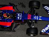 Franz Tost sure STR will recapture fifth from Williams