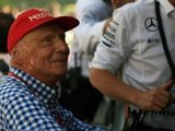 New regulations will help Bottas succeed - Lauda